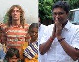Odisha hostage crisis worsens