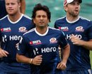 MI keen to build on Mohali win