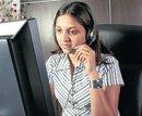 For City women, career beats kids