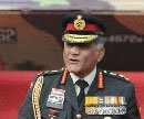 Senior officer in Cab Sec leaked Army Chief's letter