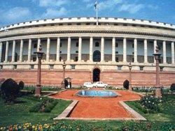 Lokayukta out of Lokpal, bill in Rajya Sabha May 21