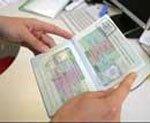 Nasscom concerned over US visa probe on Indian cos