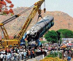 120 passengers packed in one 'chaalu dabba'