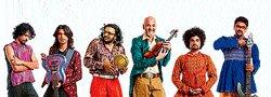 'Swarathma' to launch 'Topiwalleh' today