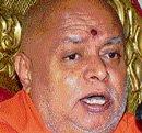 Land grab case against Adichunchanagiri seer