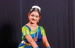 Rangapravesha today