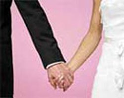 Marriage makes people happier in long-run: Study