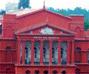 HC annuls order on Comed-K recounselling