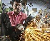 Bosch to relocate B'lore plant to Bidadi