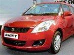 Maruti to merge Suzuki Powertrain with itself