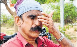 'Nithyananda is god, I won't leave ashram'