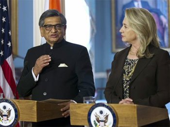 India seeks further access to Headley, Rana