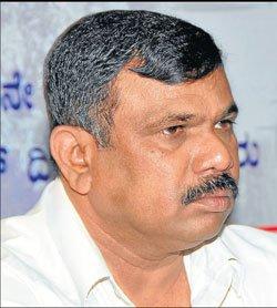 Marithibbegowda's victory; intelligence reports ring true