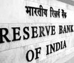 RBI dithers on rates cut, Fitch snips growth outlook