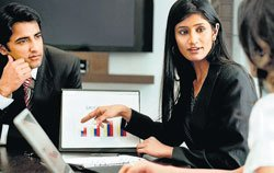 Indian CEOs more optimistic on talent availability