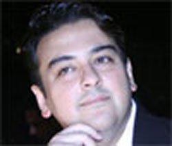 Let me dance and sing, says Adnan Sami after divorce