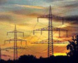 North India is power starved, yet Himachal's excess goes abegging