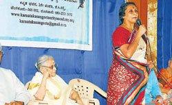 Nritya Academy chief mum over delay in exams