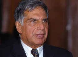 Industry must help community or else could face backlash: Tata
