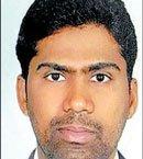 Kin feel Pawan was killed for money
