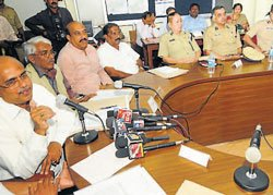 Panel seeks report on rehab for 1,400 tribal families