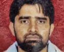 Saudi Arabia confirms Fasih's detention