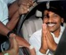 HC notice to CBI on Raja' s plea against charge-framing order