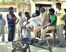 Dalits in Punjab village 'ostracised'