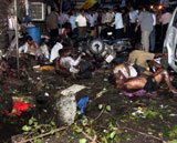 A year on, 13/7 blasts' trial may take years to begin