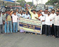 SC (Right) flays BJP