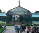 Lalbagh not to lose land to signal-free corridor