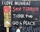 Pak to ask India for cross examination of Mumbai witnesses