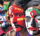 End of AIDS pandemic in sight: US expert