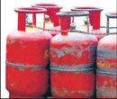Govt looking at LPG subsidy cut, partial decontrol of diesel