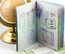 US cautions citizens against overseas travel, including India