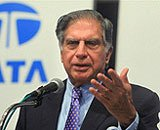 PM must implement reforms, says Ratan Tata