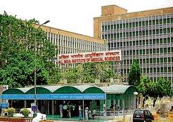 Faith 'full' in govt hospitals