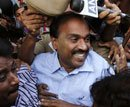 'Gali was ready to give Rs 100 cr for bail'