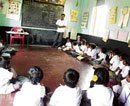 3 teachers held for caning, injuring boy