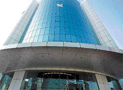 Sebi eases MF investment norms for QFIs