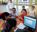 CET allotments 'mock' at students