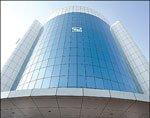 Mauritius funds into Indian stocks face Sebi, RBI probe