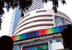 Markets to remain volatile, say experts