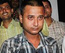 Key accused in Guwahati molestation nabbed in UP