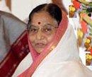 Prathiba disappointed us, says Vidarbha farm widow