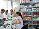 Generic drugs sold for profits, says BJP MLA