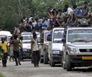 Assam violence: Death toll rises to 38, train services hit