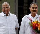 No ultimatum to Congress, says NCP