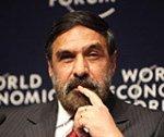 India to take 'political call' on FDI in retail: Sharma