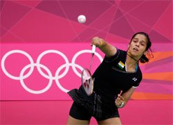 Olympics medal: Meet India's best bets